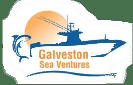 Galveston Sea Ventures Logo